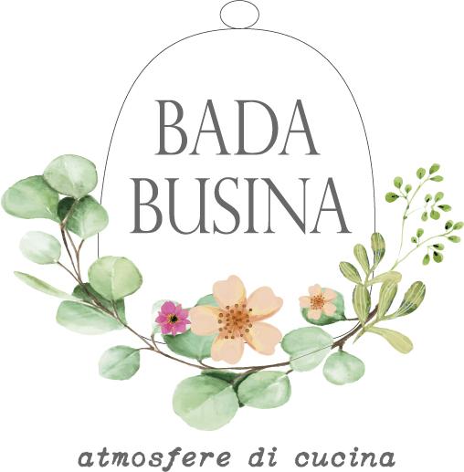 Badabusina
